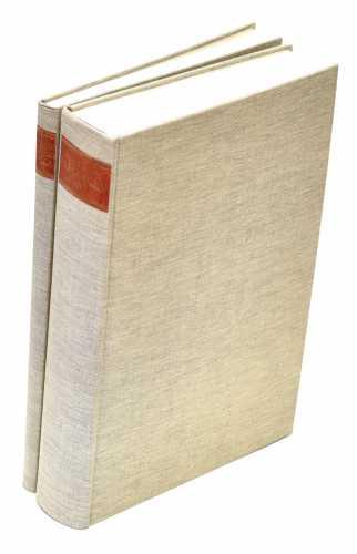 Taubert, Sigred. Bibliopola